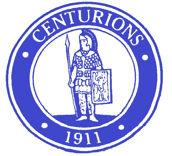 Brotherhood Of Centurions